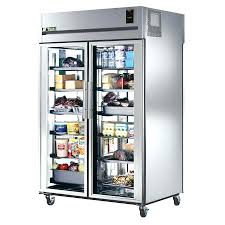 full image for great refrigerator with glass front 47 for with refrigerator with glass front refrigerator