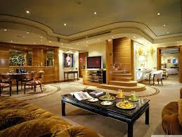 nice living room decor really cool living rooms great room furniture modern concept on astonishing nice living room decor