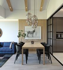 modern home dining rooms. Full Size Of Dining Room: Contemporary Room Table Decor Country Rooms Decorating Ideas Modern Home