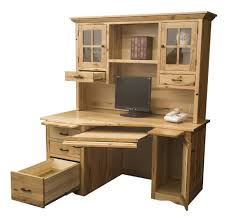 home office desk with hutch. Choice Home Office Desk With Hutch H