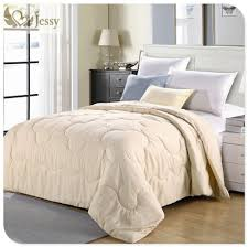 popular twin feather comforterbuy cheap twin feather comforter