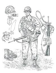 The Hut Coloring Pages Army Tank Coloring Page Free Printable