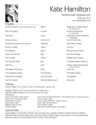 ... Resume For Stay At Home Mom Returning To Work Examples 15 Example Free  Templates Moms ...