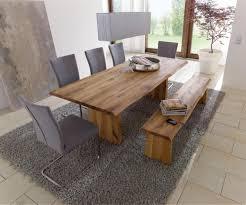 Esszimmer Tische Ausziehbar Sodsbrood Hausgestaltung Ideen