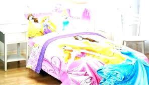 princess crib bedding sets cribs furniture baby luxury set full and the frog cri