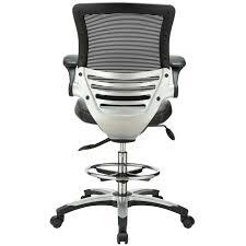 modern drafting chair. Modern Drafting Chair