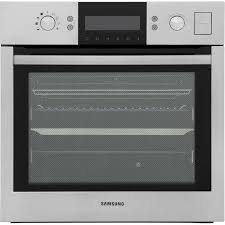 samsung dual cook nvkrs built in electric single oven samsung bq1vd6t131 electric single oven stainless steelacircpound6894 6 5 15 reviews