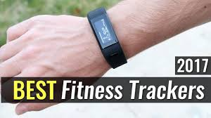 The 6 Best Fitness Trackers 2017 Rizknows Activity Tracker Reviews