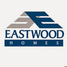 Eastwood Homes YouTube - Eastwood homes design center