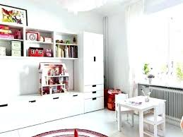 modern playroom furniture. Kids Playroom Furniture Ideas For Small Spaces Kid Incredible Inspiration Modern N