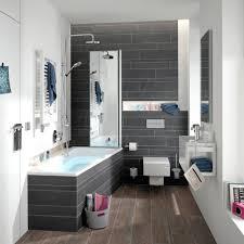 Dusche Mit Badewanne Cherry