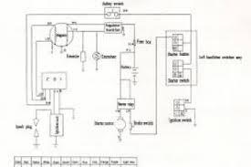 kazuma 110 atv wiring diagram 4k wallpapers taotao 125 atv wiring diagram at Tao Tao 110 Atv Wiring Schematics