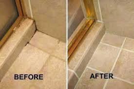 shower grout repair. Repair Bathroom Floor Tile Grout Kit Shower R