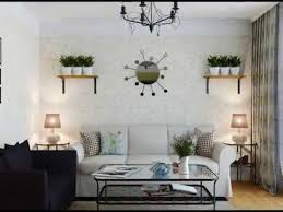 Small Picture Home Decor Trends 2016 and 2017 YouTube