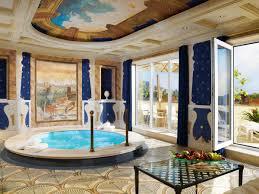 Hotel Des 2 Mondes Resort Spa Les 10 Hatels Les Plus Luxueux Du Monde
