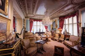 castle interior design. Free Images : Music, Architecture, Mansion, House, Building, Palace, Old, Home, Country, Castle, Living Room, Historic, Interior Design, Uk, England, Castle Design