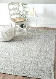 grey kitchen rugs endearing grey kitchen rugs with area rug cool area rugs cut a rug