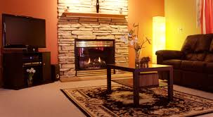 suggested fall gas fireplace maintenance by woodburner the