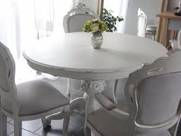 french inspired dining table. pictures gallery of amazing french style dining table and chairs related to house remodeling inspiration with inspired furniture modrox