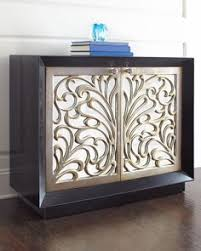 wood and mirrored furniture. Contemporary And Cantore Mirrored Chest Inside Wood And Furniture T