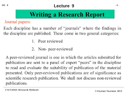 agricultural economics research paper topics