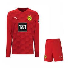 Fc bayern munich kits & logo links are below with video tutorial. Borussia Dortmund Red Goalkeeper Kit Soccer Jersey 20 21