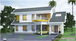 modern house plans under 1500 sq ft bungalow in india kerala home design and floor with incredible model pic