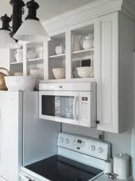 Kitchen Cabinets San Mateo Pc Kitchen Cabinets San Mateo Marryhouse
