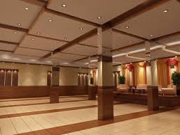 Small Picture Modern Pop False Ceiling Designs For Bedroom Interior Room Decor