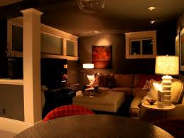 basement office design. Popular Of Basement Office Design Ideas With Bathroom Small Cute Remodeling