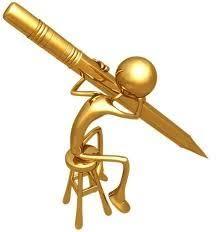 Составление написание плана диссертации Составить написать план  Составление написание плана диссертации Составить написать план кандидатской или докторской диссертации на любую тему