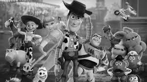 Toy Story 4 Operazione Nostalgia La Recensione Di Un Giocattolaio