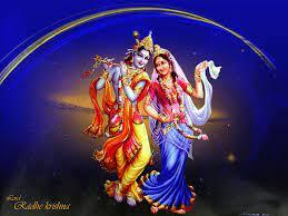 Hindu Wallpaper on HipWallpaper ...