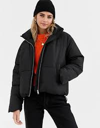 <b>Jackets</b> & <b>Women's Coats</b> | ASOS