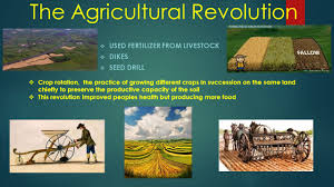 agricultural revolution essay agricultural revolutions ppt video  the agricultural revolution ppt video online the agricultural revolution