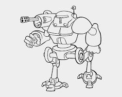 See actions taken by the people who manage and post content. Robot Coloring Pages Coloringnori Coloring Pages For Kids