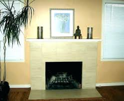 modern fireplace mantle mantel ideas shelf stone f in plans 12