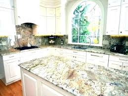 replace update countertops without replacing them cabinets s