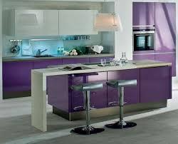 kitchen design purple and white. full size of kitchenunusual kitchen countertops ex display kitchens bu0026q doors cabinet large design purple and white i