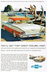 391 best Chevrolets images on Pinterest   Car advertising, Car and ...