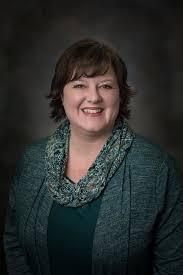 Board Members / Mrs. Heather Johnson - President