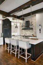 Transitional Kitchen Designs Amazing Transitional Kitchen Designs You Will Absolutely Love Home