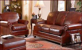 North Carolina Discount Furniture Store Hickory Park Furniture