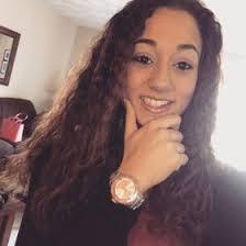 Alysia Wallace Facebook, Twitter & MySpace on PeekYou
