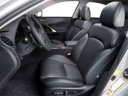 lexus is 250 2013 black. 2013 lexus is 250 base in clearwater fl dayton andrews chrysler dodge jeep ram is black