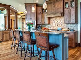 Brilliant Fine Small Kitchen Island Ideas Beautiful Pictures Of Kitchen  Islands Hgtvs Favorite Design