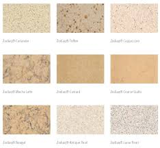 quartz countertops rochester ny quartz plus countertops rochester ny