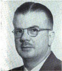 File:Gordon H. Scherer 84th Congress 1955.jpg - Wikimedia Commons