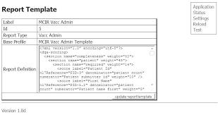 Printable Sign Up Sheet Template Open Home Register Registration Excel