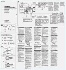 gt25mpw wiring diagram awesome sony xplod cdx gt25mpw wiring Sony CDX-GT25MPW Wiring Color Code at Sony Cdx Gt25mpw Wiring Diagram